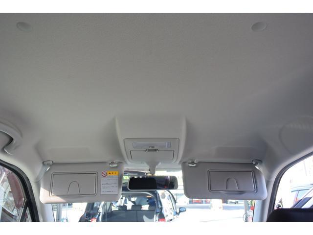 「スズキ」「ワゴンRスティングレー」「コンパクトカー」「岡山県」の中古車15