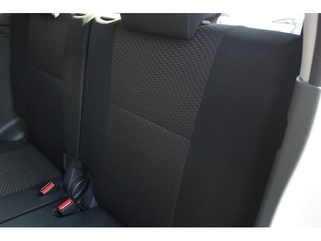 「スズキ」「ワゴンRスティングレー」「コンパクトカー」「岡山県」の中古車30