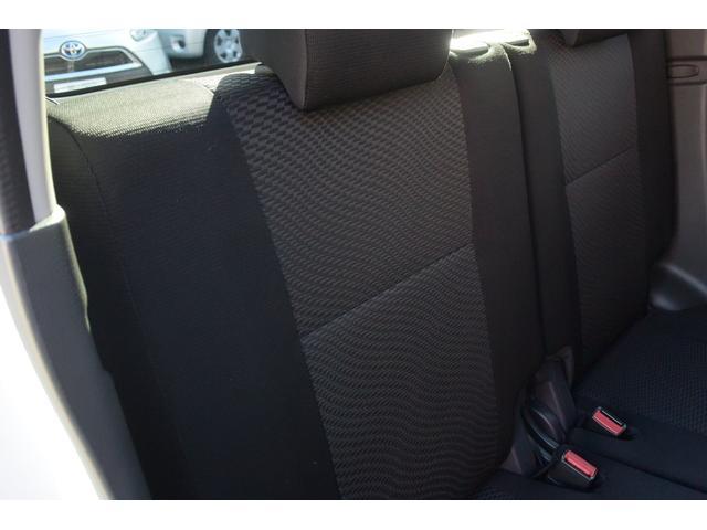 「スズキ」「ワゴンRスティングレー」「コンパクトカー」「岡山県」の中古車34