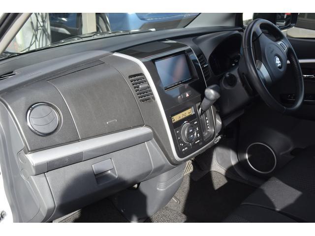 「スズキ」「ワゴンRスティングレー」「コンパクトカー」「岡山県」の中古車40