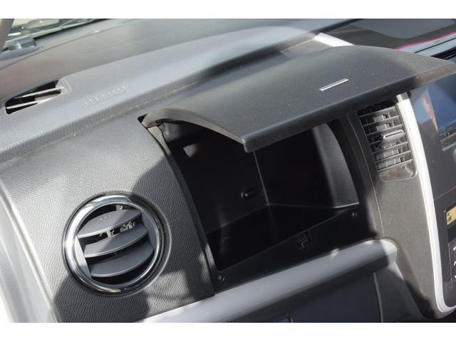 「スズキ」「ワゴンRスティングレー」「コンパクトカー」「岡山県」の中古車41