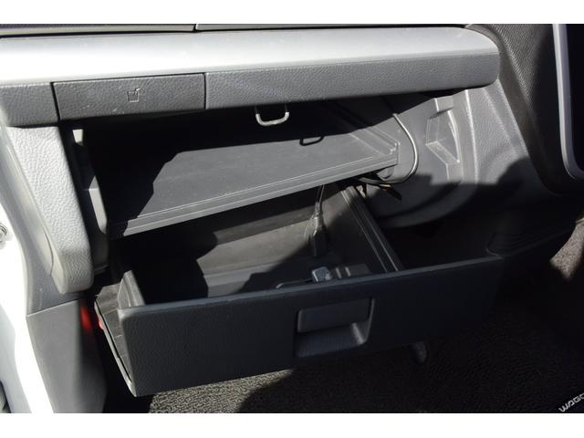 「スズキ」「ワゴンRスティングレー」「コンパクトカー」「岡山県」の中古車42