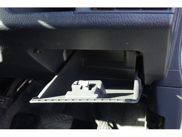 「スズキ」「ワゴンRスティングレー」「コンパクトカー」「岡山県」の中古車43