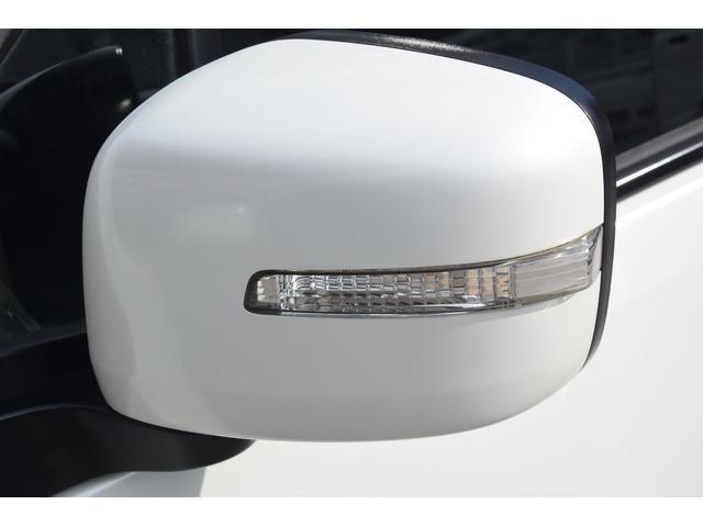 「スズキ」「ワゴンRスティングレー」「コンパクトカー」「岡山県」の中古車55