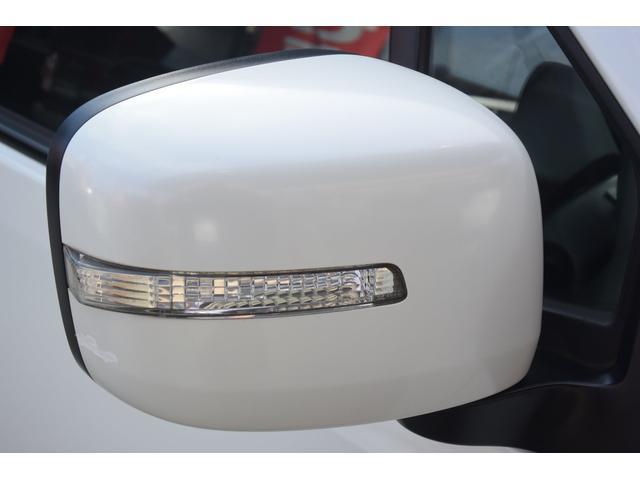 「スズキ」「ワゴンRスティングレー」「コンパクトカー」「岡山県」の中古車56