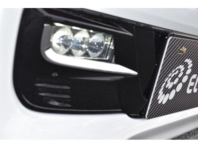 G・Lホンダセンシング 両側パワースライドドア ビルトインETC 衝突被害軽減システム LEDヘッドライト・フォグランプ・ルームランプ サイドエアバッグ(6枚目)