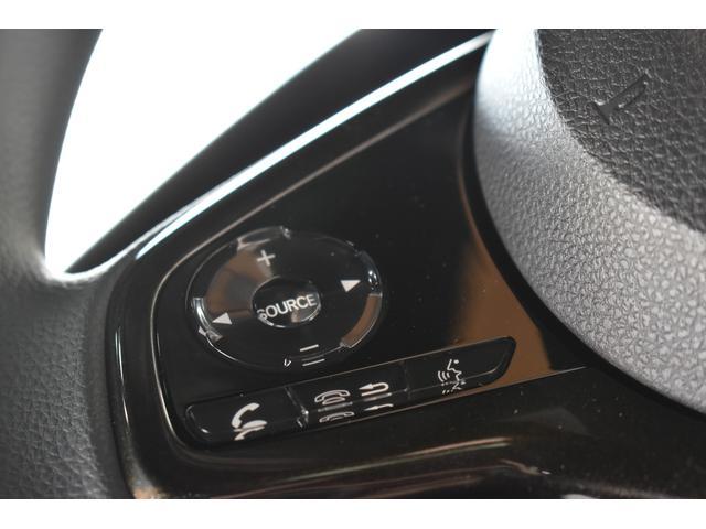 G・Lホンダセンシング 両側パワースライドドア ビルトインETC 衝突被害軽減システム LEDヘッドライト・フォグランプ・ルームランプ サイドエアバッグ(13枚目)