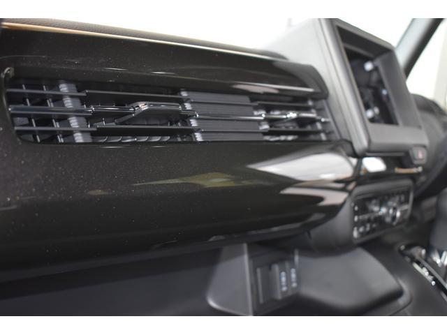 G・Lホンダセンシング 両側パワースライドドア ビルトインETC 衝突被害軽減システム LEDヘッドライト・フォグランプ・ルームランプ サイドエアバッグ(15枚目)