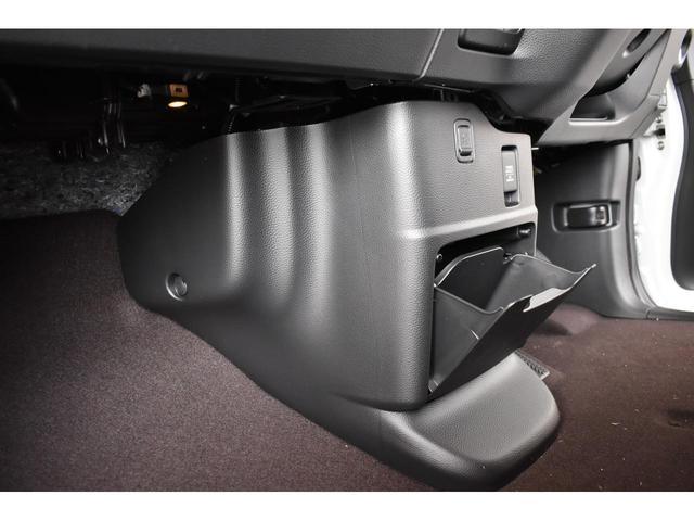 G・Lホンダセンシング 両側パワースライドドア ビルトインETC 衝突被害軽減システム LEDヘッドライト・フォグランプ・ルームランプ サイドエアバッグ(29枚目)
