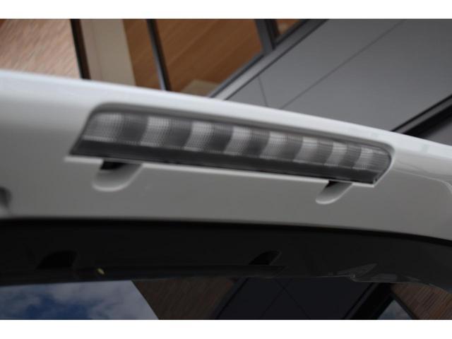 G・Lホンダセンシング 両側パワースライドドア ビルトインETC 衝突被害軽減システム LEDヘッドライト・フォグランプ・ルームランプ サイドエアバッグ(31枚目)