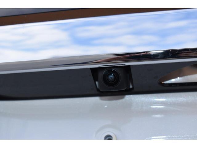 G・Lホンダセンシング 両側パワースライドドア ビルトインETC 衝突被害軽減システム LEDヘッドライト・フォグランプ・ルームランプ サイドエアバッグ(33枚目)