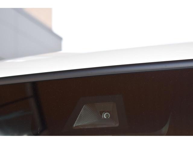 G・Lホンダセンシング 両側パワースライドドア ビルトインETC 衝突被害軽減システム LEDヘッドライト・フォグランプ・ルームランプ サイドエアバッグ(34枚目)