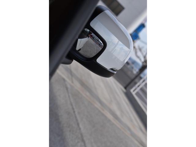G・Lホンダセンシング 両側パワースライドドア ビルトインETC 衝突被害軽減システム LEDヘッドライト・フォグランプ・ルームランプ サイドエアバッグ(35枚目)