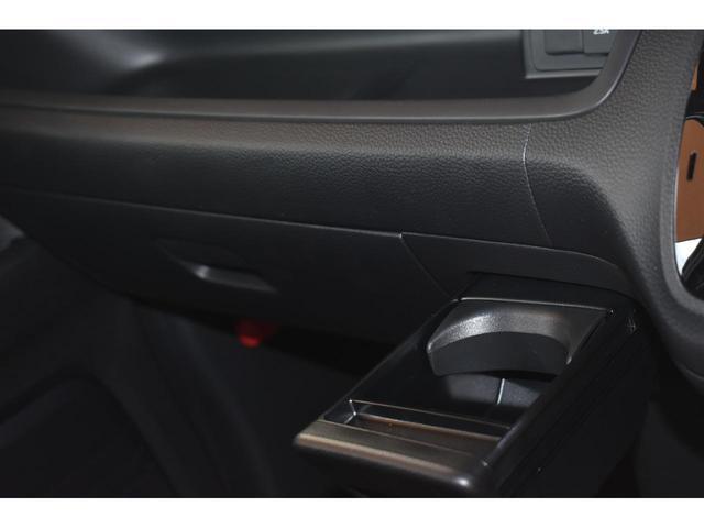 G・Lホンダセンシング 両側パワースライドドア ビルトインETC 衝突被害軽減システム LEDヘッドライト・フォグランプ・ルームランプ サイドエアバッグ(39枚目)