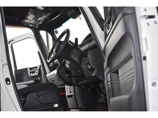 G・Lホンダセンシング 両側パワースライドドア ビルトインETC 衝突被害軽減システム LEDヘッドライト・フォグランプ・ルームランプ サイドエアバッグ(49枚目)