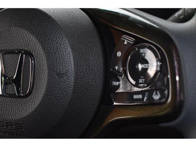 G・Lホンダセンシング 両側パワースライドドア ビルトインETC 衝突被害軽減システム LEDヘッドライト・フォグランプ・ルームランプ サイドエアバッグ(50枚目)