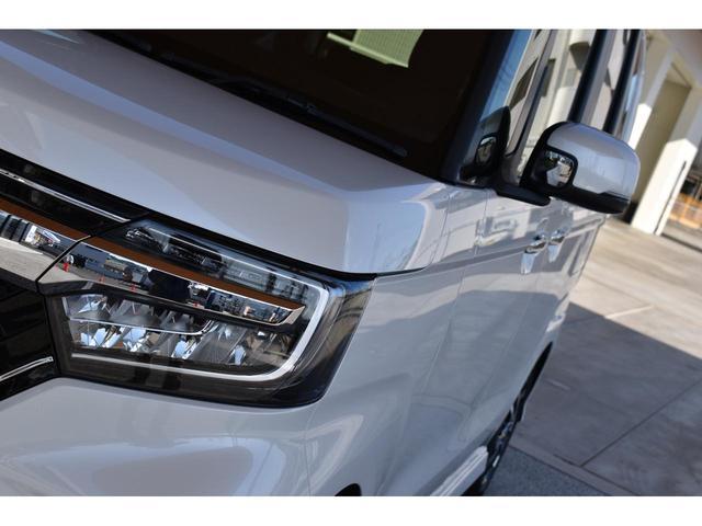G・Lホンダセンシング 両側パワースライドドア ビルトインETC 衝突被害軽減システム LEDヘッドライト・フォグランプ・ルームランプ サイドエアバッグ(58枚目)