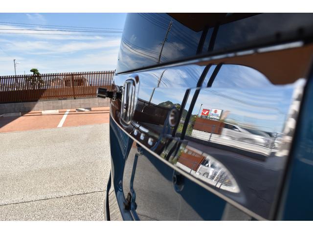 ディスプレイオーディオ ワンオーナー バックカメラ スペアキー ステアリングリモコン ターボ車(30枚目)