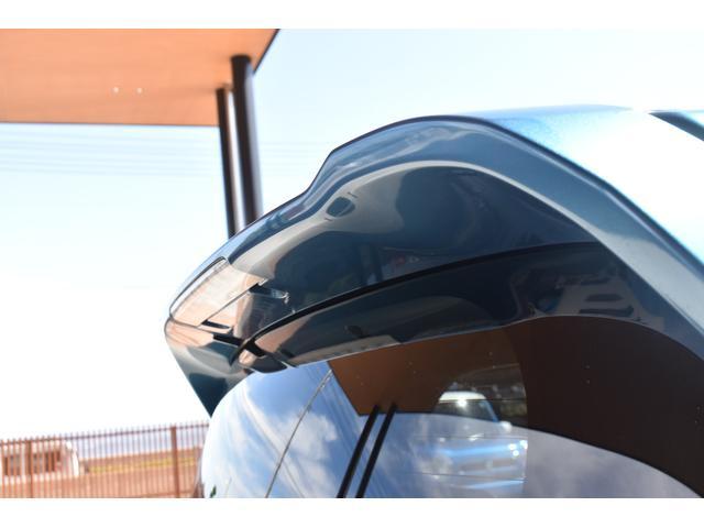 ディスプレイオーディオ ワンオーナー バックカメラ スペアキー ステアリングリモコン ターボ車(32枚目)