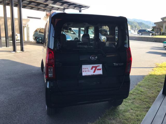X 4WD エコアイドル スマアシ 届出済未使用車 レーンアシスト スマートキー シートヒーター 片側パワースライドドア(5枚目)