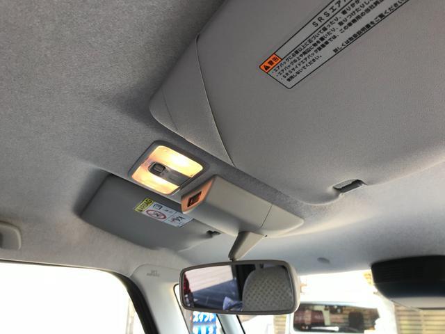 X 4WD エコアイドル スマアシ 届出済未使用車 レーンアシスト スマートキー シートヒーター 片側パワースライドドア(21枚目)