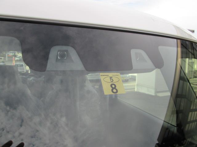 ハイブリッドG 4WD セーフティサポート付(8枚目)