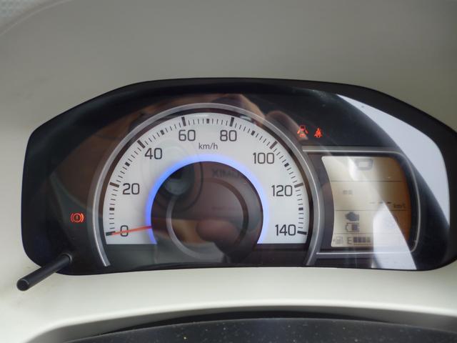 L 4WD.セーフティサポート.アイドリングストップ.エネチャージ.カーナビ.バックカメラ.シートヒーター.ヒーテッドドアミラー(21枚目)