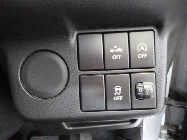 L 4WD.セーフティサポート.アイドリングストップ.エネチャージ.カーナビ.バックカメラ.シートヒーター.ヒーテッドドアミラー(24枚目)
