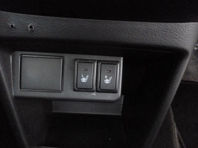 L 4WD.セーフティサポート.アイドリングストップ.エネチャージ.カーナビ.バックカメラ.シートヒーター.ヒーテッドドアミラー(25枚目)