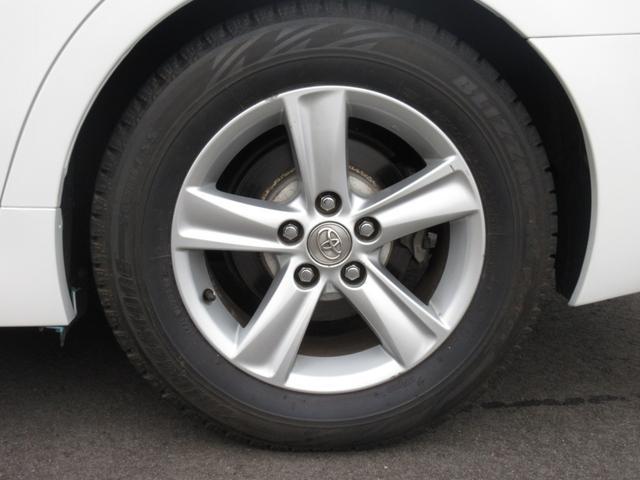 250G リラックスセレクション ナビ ETC パワーシート(8枚目)