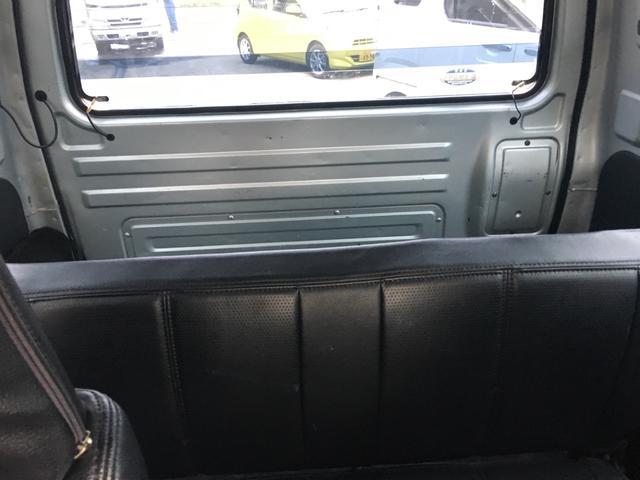 「スズキ」「ジムニー」「コンパクトカー」「岡山県」の中古車35