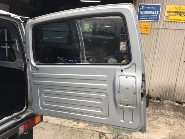 「スズキ」「ジムニー」「コンパクトカー」「岡山県」の中古車39