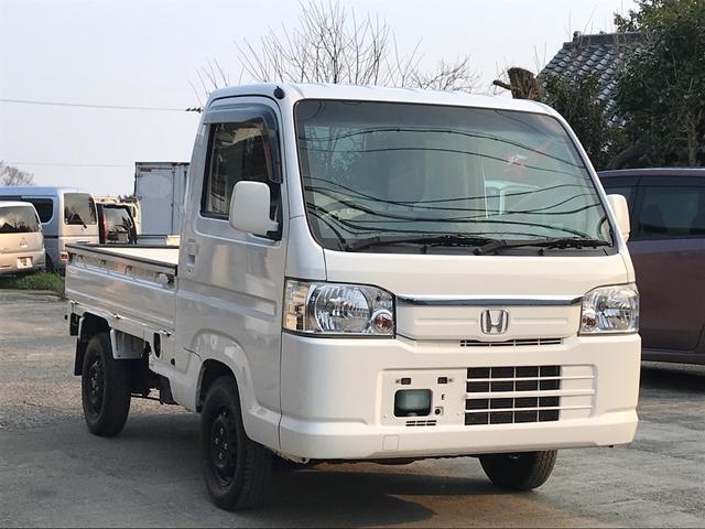 「ホンダ」「アクティトラック」「トラック」「岡山県」の中古車3