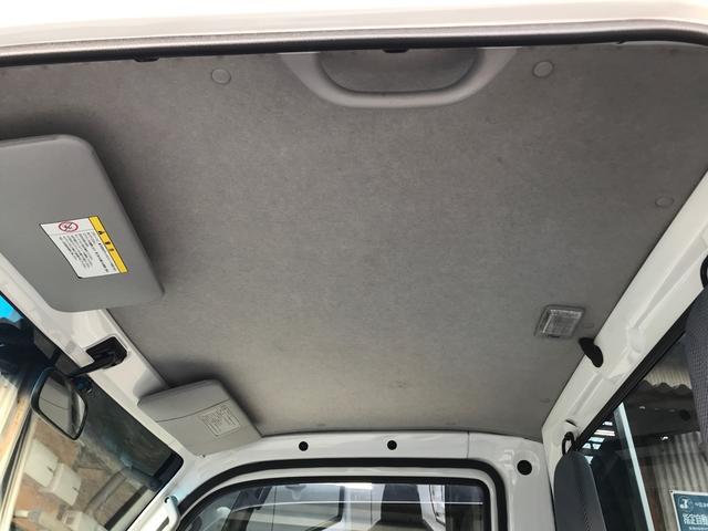 「ホンダ」「アクティトラック」「トラック」「岡山県」の中古車43