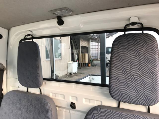 「ホンダ」「アクティトラック」「トラック」「岡山県」の中古車44