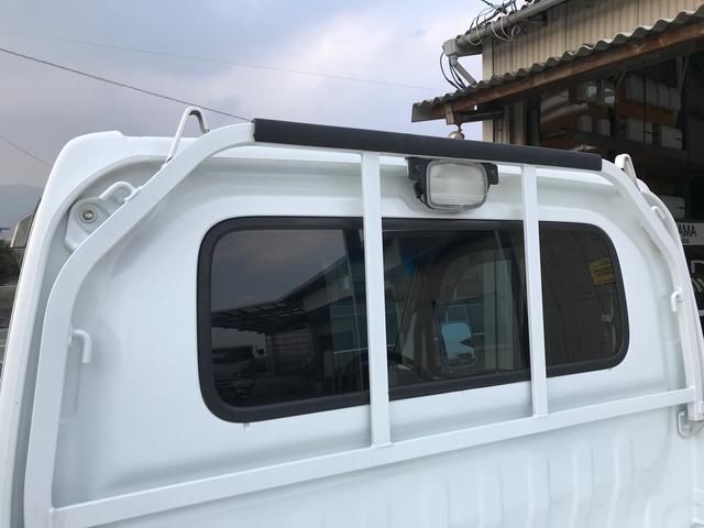 「ホンダ」「アクティトラック」「トラック」「岡山県」の中古車49