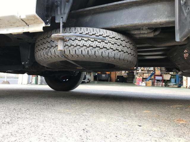 「ホンダ」「アクティトラック」「トラック」「岡山県」の中古車59