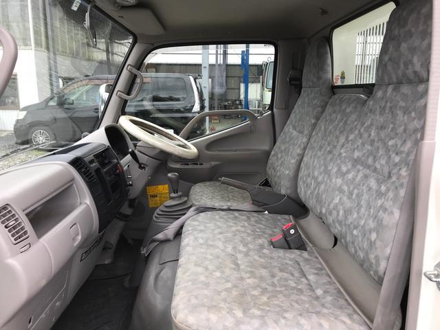 「トヨタ」「ダイナトラック」「トラック」「岡山県」の中古車34