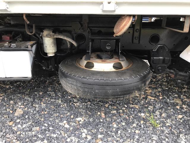 「トヨタ」「ダイナトラック」「トラック」「岡山県」の中古車42