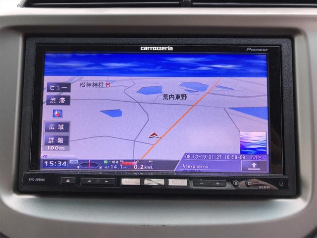 「ホンダ」「フィット」「コンパクトカー」「岡山県」の中古車11