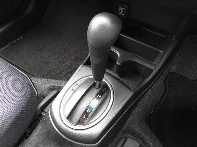 「ホンダ」「フィット」「コンパクトカー」「岡山県」の中古車28