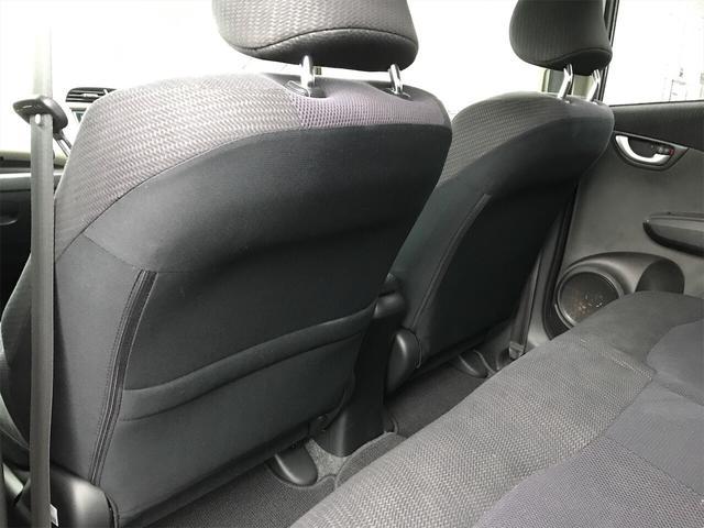 「ホンダ」「フィット」「コンパクトカー」「岡山県」の中古車39