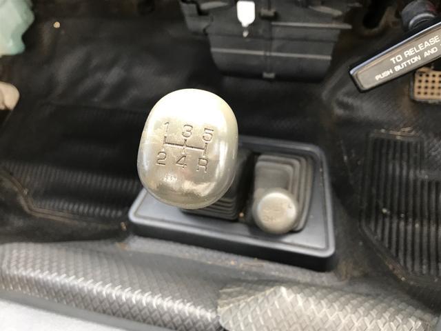 「三菱」「デリカトラック」「トラック」「岡山県」の中古車29