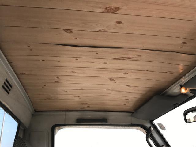 「三菱」「デリカトラック」「トラック」「岡山県」の中古車55