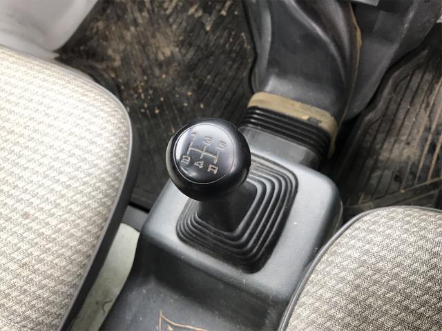 「ホンダ」「アクティトラック」「トラック」「岡山県」の中古車21