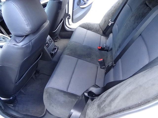 BMW BMW 320iツーリング HDDナビ フルセグ HID