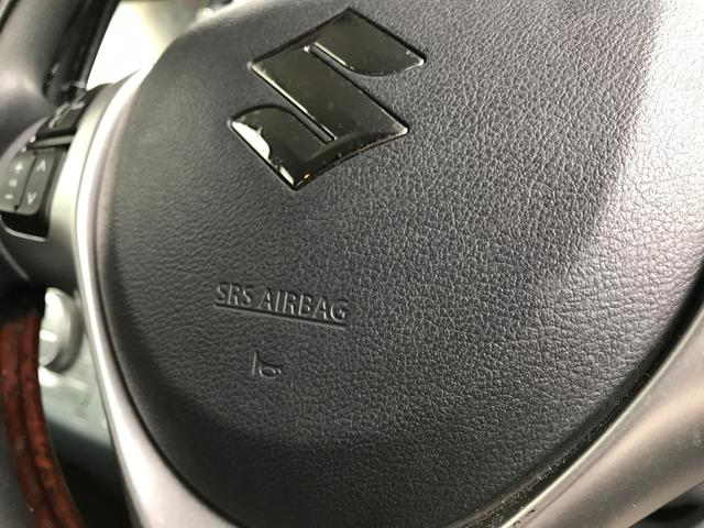 【仕入れについて】当社では厳選したお車を仕入れし販売させていただいております。