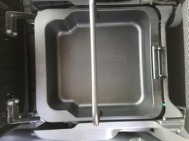 X HIDヘッドライト キーレスプッシュスタートシステム スマートキー 純正アルミホイール フォグランプ 取扱説明書 メンテナンスノート(30枚目)