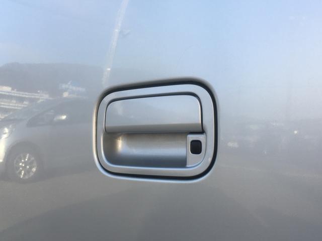 X HIDヘッドライト キーレスプッシュスタートシステム スマートキー 純正アルミホイール フォグランプ 取扱説明書 メンテナンスノート(33枚目)