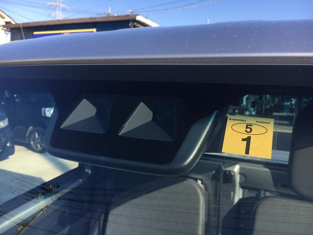 スタンダードSAIIIt 60th Thank you HIJET 4WD 届出済み未使用車 スタイリッシュパック 省力パック LEDヘッド&LEDフォグ メッキフロントグリル キーレス パワーウインドウ 足元マット バイザー(20枚目)